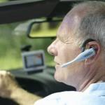 Ќе може да се зборува на мобилен додека возите но само со hands free уред