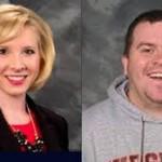 Убиецот на двајцата новинари во Вирџинија се самоубил