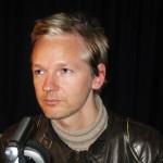 Шведските обвинувања против Асанж застаруваат на 18 август