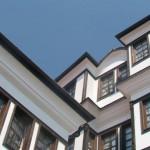 Ќе се заштитува старото градско јадро на Охрид