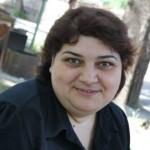 Почна судењето на новинарката Исмаилова