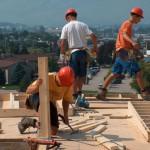 Народна банка: Во Македонија има од 70.000 до 90.000 работници на црно