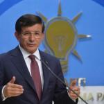 Мировните преговори на Кипар како последната шанса за договор