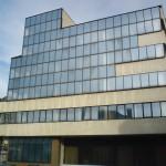 Кривични пријави за двајца директори на Стопанска Банка АД Битола