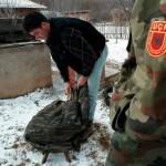 Околу 100 случаи спремни за судење во новиот Специјален суд за воени злосторства