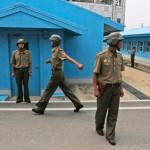 Пјонгјанг и Сеул постигнаа договор