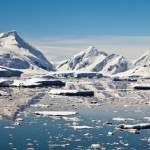 Русија повторно побара дел од Арктикот од ОН