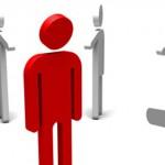 Предложени измени во Законот за спречување и заштита од дискриминација
