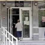 """Одложен почетокот на судењето во случајот """"Пуч"""""""