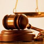 Се подготвуваат измени во Законот за градежните производи