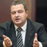 Србија го презеде претседавањето  со Форумот за безбедност на ОБСЕ