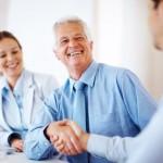 Постапка за продолжување на работниот однос до 67 години возраст