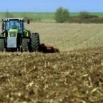 Ќе се признае стажот на земјоделците кои биле осигурани со Законот од 1978 до 1988 година