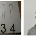30 дена притвор за уличен крадец на златни ланчиња од Штип