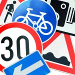 Сите детали за новиот Закон за безбедност на сообраќајот на патиштата