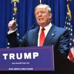 Планот на Трамп за борба против Исламската држава