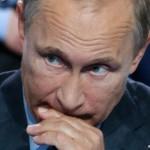 Планот на Путин за Сирија