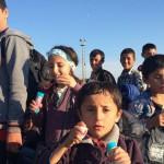 Германија ги заострува законите за азил
