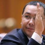 Романскиот скандал продолжува