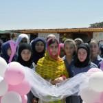 Малала ќе го отвори самитот на ОН