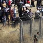 Ќе останат ли на Балканот: По Германија, од утре и Унгарија ја затвора границата за бегалците