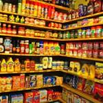Нови правила за означување на прехранбените производи од 13 ноември