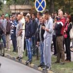 В среда почнува собирањето потписи за Законот за амнестија