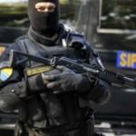 Полициска акција во БиХ за злоупотреби со земјоделски субвенции