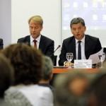 Квалитетот на воздухот ќе се подобрува со 1,1 милион евра од ЕУ