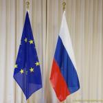 Европската унија ги продолжи санкциите кон Русија за шест месеци