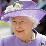 """Кралицата Елизабета од денеска со најдолг """"стаж"""" на британскиот престол"""