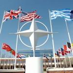 Попоски и Јолевски на состанок на Северно -атлантскиот совет на НАТО и Македонија во Брисел