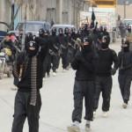 Изјава од страна на Членовите на Глобалната коалиција за борба против Исламската Држава