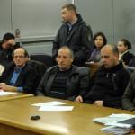 """Во скопска Апелација расправа за случајот """"Монструм"""""""