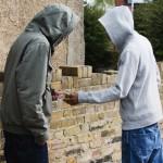 Кривично пријавени пет лица спречени во намера да препродаваат екстази и хероин