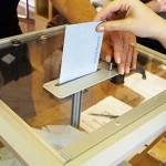 Договорен е составот на ДИК и прочистување на избирачкиот список