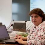 Меѓународна осуда за пресудата против Исмаилова