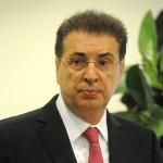 Срѓан Керим кандидат за генерален секретар на ОН
