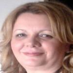 """Која е Катица Јанева, специјалниот обвинител за """"Пуч"""" и """"Прислушување"""""""