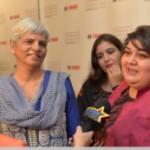 Новинарката Исмаилова осудена на 7,5 години затвор