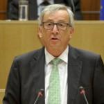 Јункер ја предупредува Турција  да не воведува смртна казна