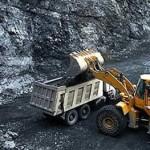 Фирма од Албанија вршела незаконски ископ на минерални суровини од наоѓалиште во Дебрца