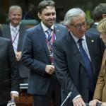 Самит на ЕУ: Брисел ќе и додели 700 милиони евра на Македонија за бегалците