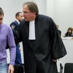 Дринкман ја призна вината за најголемото хакирање во светот