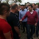 Груевски: Од дијаспората да се избираат 20 пратеници