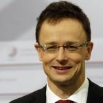 Унгарија со протесна нота до Хрватска