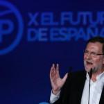 Рахој: Независност на Каталонија значи напуштање на ЕУ