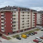 Постапка за регистрација на заедница на сосптвеници во стамбените згради