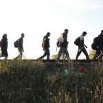 Унгарија ќе поставува капија на пругата помеѓу Суботица и Сегедин