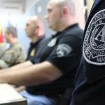 """""""Алфите"""" минатиот месец по разни основи привеле 211 лица"""